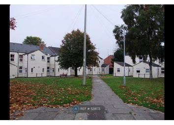 Thumbnail Room to rent in Aston Brook Green, Birmingham