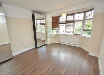 Thumbnail 4 bed terraced house to rent in Windermere Gardens, Redbridge, Essex