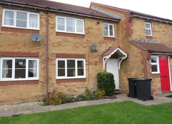 Thumbnail 3 bed property to rent in Win Green View, Shaftesbury