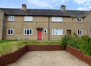Thumbnail 1 bed terraced house for sale in Taylors Orchard, Chiselborough