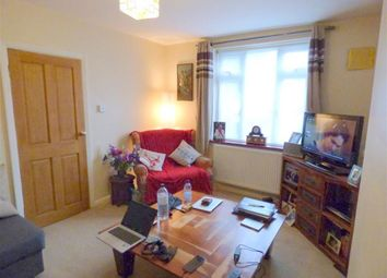 Thumbnail 3 bed semi-detached house to rent in Cedar Road, Hounslow