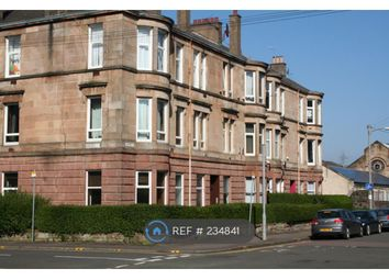 Thumbnail 2 bedroom flat to rent in Cessnock, Glasgow