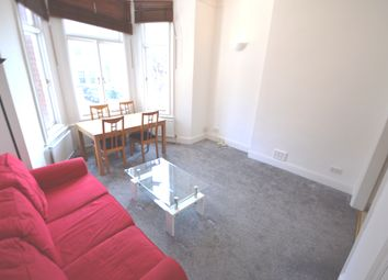 Thumbnail 2 bedroom flat to rent in Goldhurst Terrace, South Hampstead
