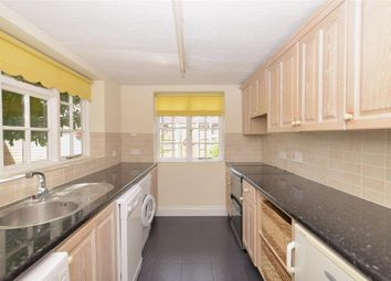 Thumbnail 3 bed semi-detached house for sale in The Drive, Southbourne, West Sussex