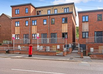 2 bed maisonette for sale in Sprowston Road, Norwich NR3
