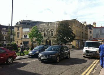 Thumbnail Retail premises to let in Lower Borough Walls, Bath