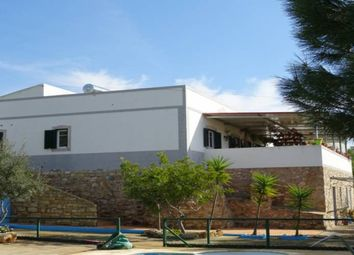 Thumbnail 4 bed villa for sale in Estoi, Eastern Algarve, Portugal