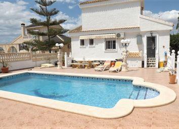 Thumbnail 4 bed villa for sale in Cps2712 Mazarron, Murcia, Spain