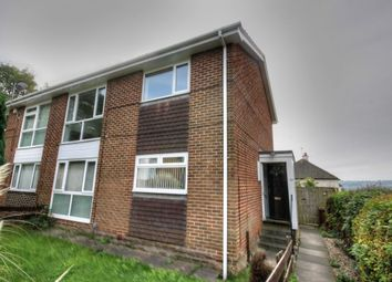 2 bed flat for sale in Blanchland Avenue, Newcastle Upon Tyne NE15