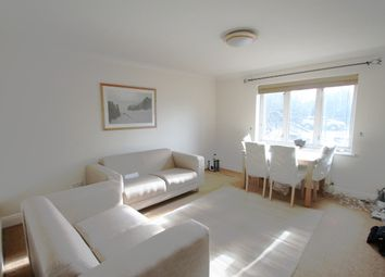 Thumbnail 1 bedroom flat to rent in Glamis Place, Wapping