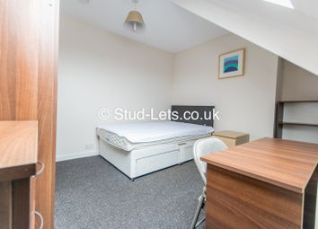 Thumbnail 1 bed maisonette to rent in Addycombe Terrace, Heaton, Newcastle Upon Tyne