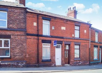 Thumbnail 3 bed property for sale in Broad Oak Road, St. Helens