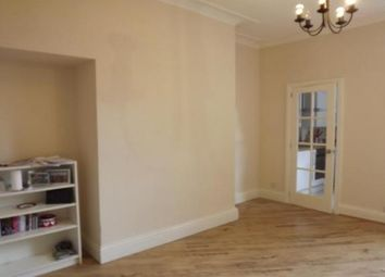 Thumbnail 1 bed flat to rent in Marine Approach, South Shields