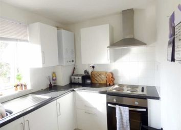 1 bed maisonette for sale in Littlefield Road, Burnt Oak, Middlesex HA8