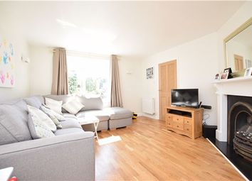 Thumbnail 3 bedroom end terrace house for sale in Maple Gardens, Bath