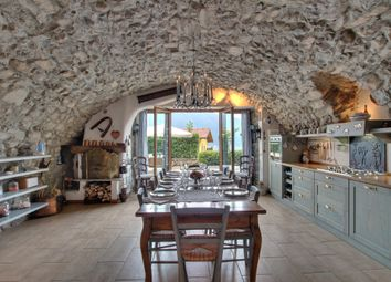 Thumbnail 3 bed detached house for sale in Tremezzina, Como, Lombardy, Italy