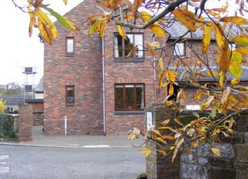 Thumbnail 2 bed flat to rent in Holme Court, Appleby-In-Westmorland