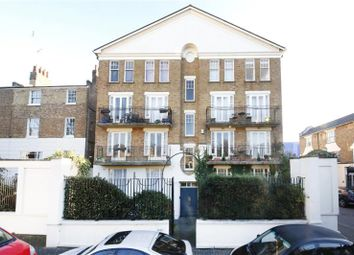 Thumbnail 1 bed flat for sale in Sutton Square, Urswick Road, London