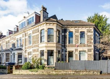 5 bed end terrace house for sale in Waverley Road, Redland, Bristol BS6