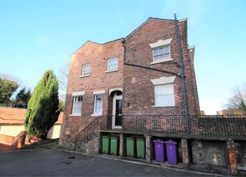 Thumbnail 2 bed flat for sale in 28 Church Road North, Liverpool, Merseyside