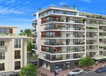 Thumbnail Commercial property for sale in Antibes, Alpes-Maritimes, France