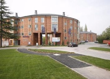 Thumbnail 1 bed flat to rent in Ramsey House, York