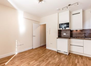 Thumbnail Studio to rent in 279-281, And 283-285 Archway Road, London