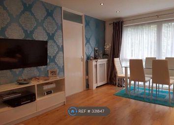 Thumbnail 2 bed flat to rent in Aston View, Hemel Hempstead