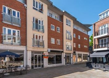 Thumbnail Retail premises to let in Units 3 & 4, Eastgate Square, Chichester, West Sussex