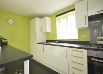 Thumbnail 2 bed flat to rent in Renard Rise, Stonehouse, Glos.