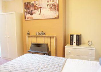 Thumbnail Room to rent in Room 2, Kings Road, Erdington