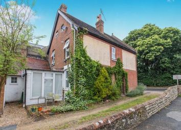 1 bed flat for sale in Briarwood, Bepton Road, Midhurst, West Sussex GU29