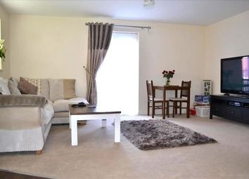 1 bed flat for sale in Rutherford Way, Biggleswade SG18