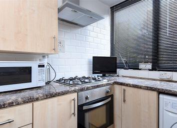 Thumbnail 1 bedroom flat for sale in Dingley Lane, London