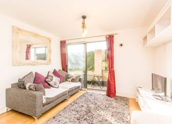 Thumbnail 2 bed flat to rent in Zahra House, Kensal Green
