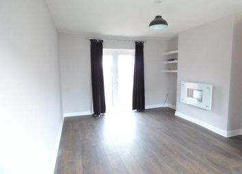Thumbnail 2 bed semi-detached house for sale in Greenmoor Road, Egremont, Cumbria