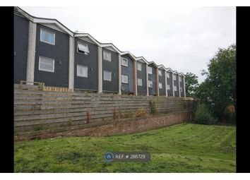 Thumbnail 2 bed terraced house to rent in Stonylee Road, Cumbernauld