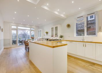 6 bed property for sale in Seymour Road, London SW18