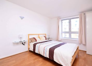 Thumbnail 1 bed flat to rent in Ionian Building, Narrow Street, Limehouse