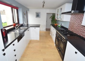 Thumbnail 4 bed end terrace house for sale in Duddon Road, Askam-In-Furness