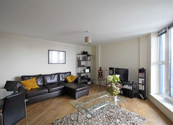 Thumbnail 2 bed flat to rent in Corrigan Court, Ealing, London