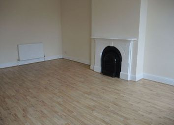 Thumbnail 3 bed flat to rent in Walton Road, Walton, Liverpool