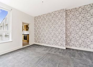 Thumbnail 4 bed flat for sale in 607, Wellesley Road, Leven