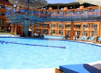 Thumbnail 2 bed apartment for sale in Oasis Resort, Hurghada, Egypt