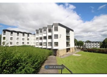 Thumbnail 1 bed flat to rent in Bothwell House, Hamilton