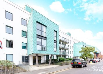 Thumbnail 1 bed flat for sale in Drayton Park, Arsenal