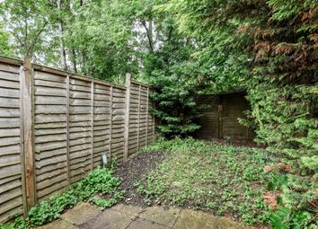 Thumbnail 2 bed end terrace house for sale in Sussex Road, South Croydon