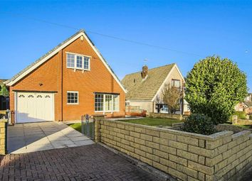 3 bed detached bungalow for sale in Heys Lane, Blackburn BB2