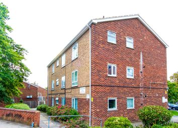 1 bed flat for sale in Kenwood Court, Elmwood Crescent, Kingsbury NW9