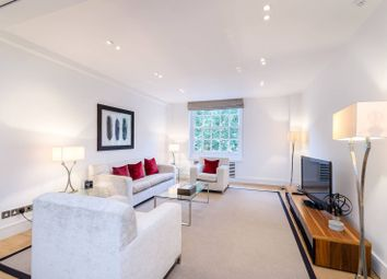 Thumbnail 2 bed flat to rent in Lowndes Square, Knightsbridge